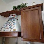 cucina su misura falegname genova (7)