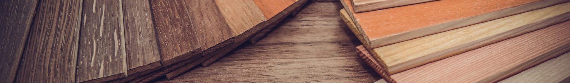 mobili su misura in legno genova