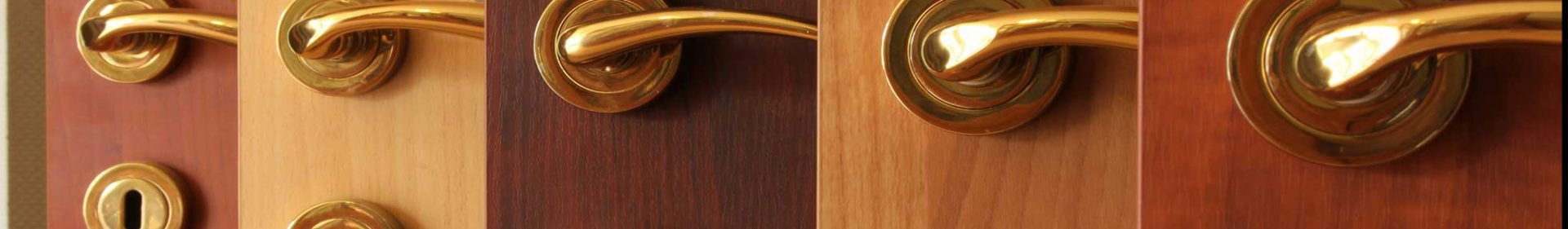 porte e infissi in legno genova