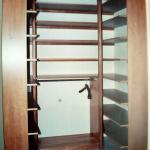 cabina armadio genova falegname
